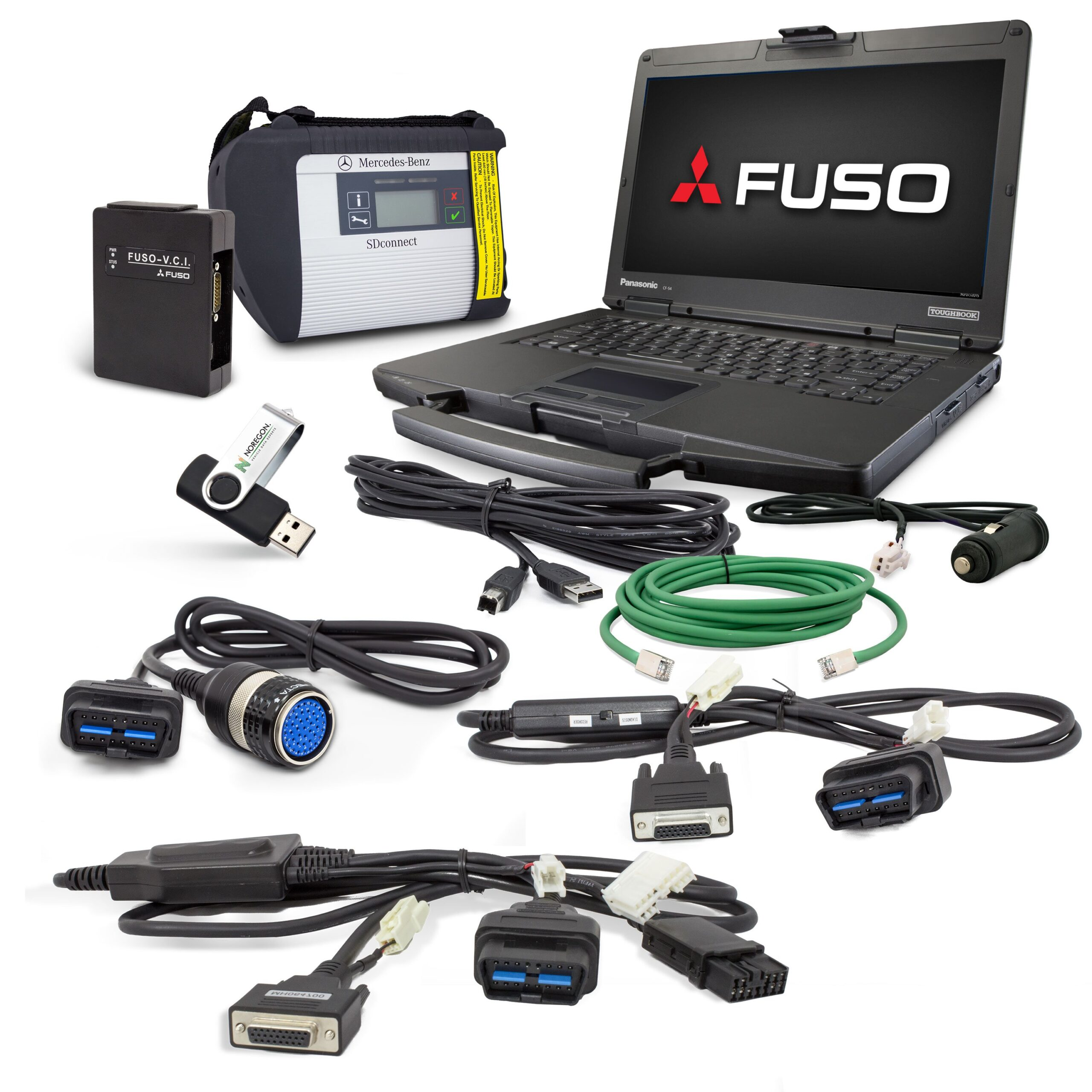 Mitsubishi MUT-III 2019 releases 1 XENTRY and M.U.T. III Diagnostics Kit with Laptop Option 2A 1 scaled