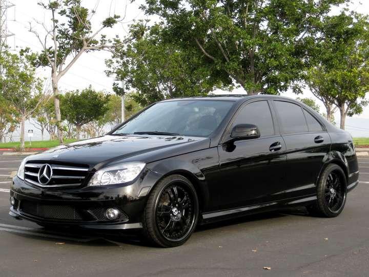 Mercedes Benz C300 Engine Reset / Adjustment With Vediamo 1 58bef1c9520b34e5f96d328f7f0e836b