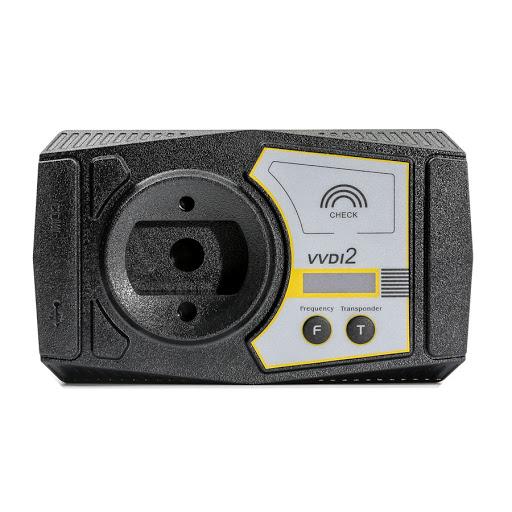 VVDI2